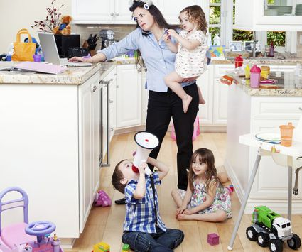 research paper on stay at home parents Found that leaving a parent at home to take care of children and do housework is a reasonable way to make a stay-at-home parent related essays stay.