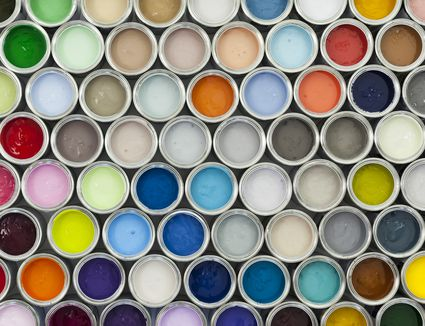top interior decorating painting tips and tricks - Painting Decorating Tips