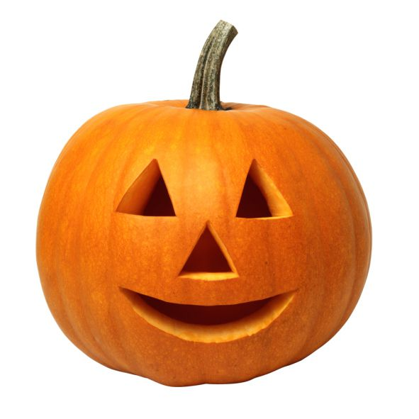 a carved pumpkin for halloween getty images - Halloween Dance Song