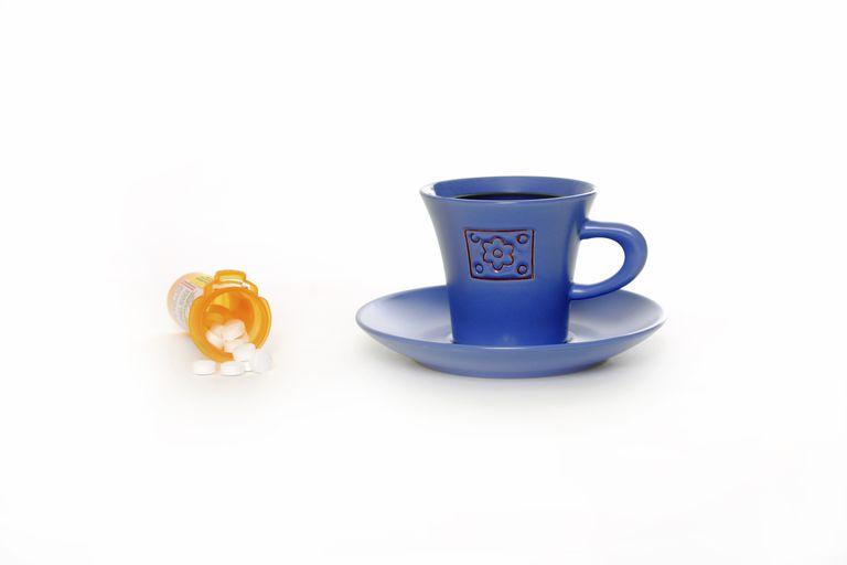 coffee-pills-iStock.jpg