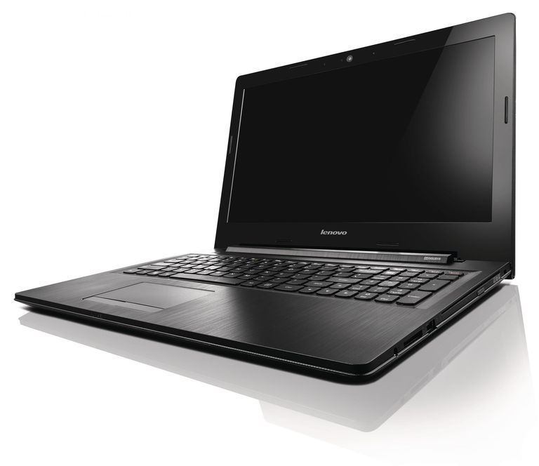 Lenovo G50-70 15-inch Budget Laptop PC