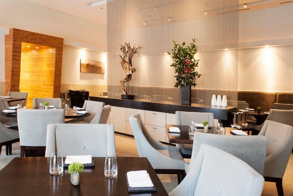 The Big Chicago 9 Fine Dining Restaurants