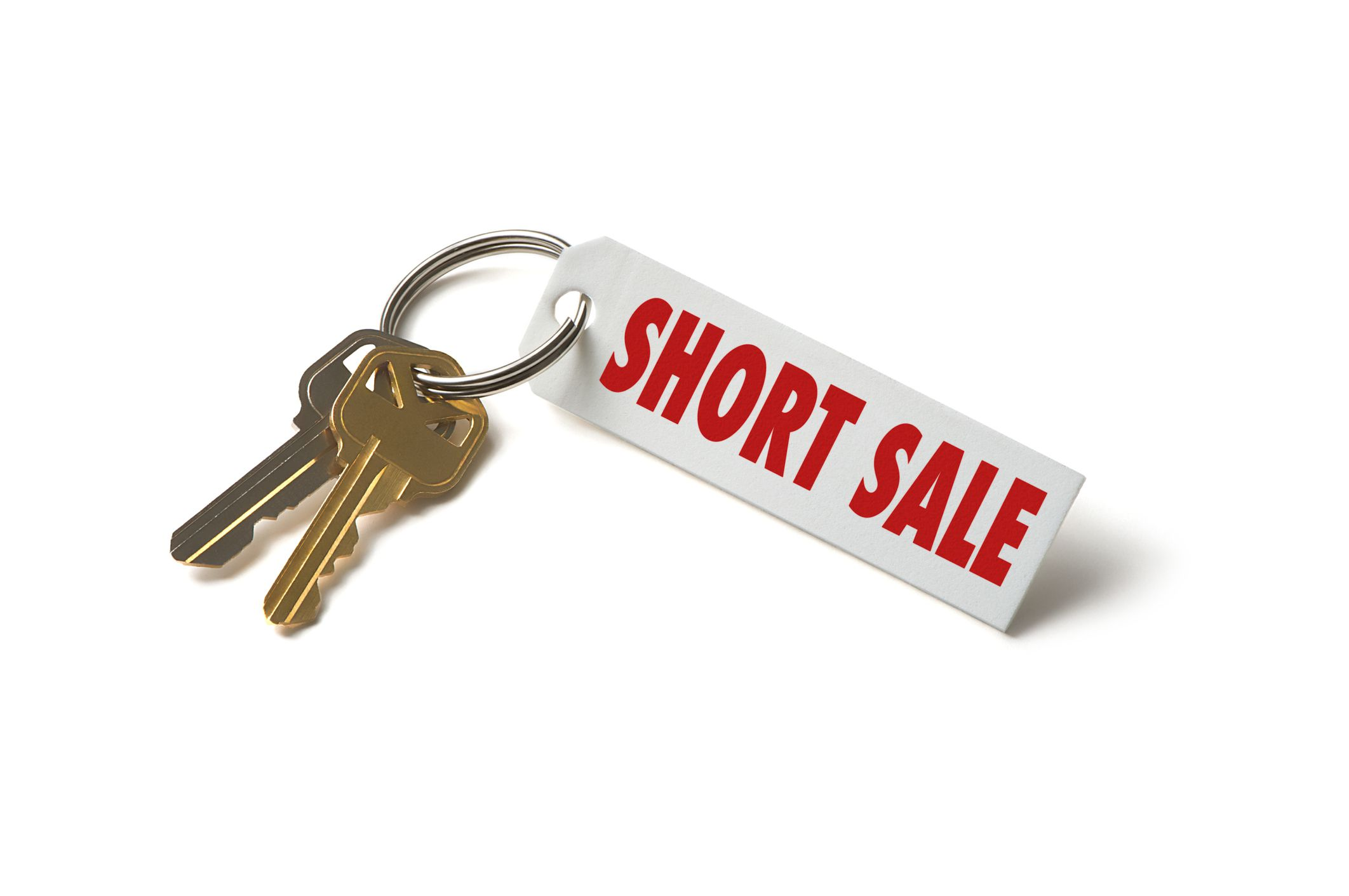 Buying a Home How Flexible Is That Short Sale Price