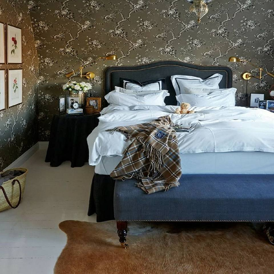 19 Lavish Bedroom Designs That You Shouldn T Miss: 100 Stunning Master Bedroom Design Ideas And Photos