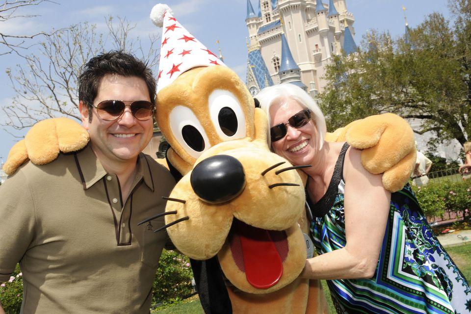 Latest Florida Theme Park Deals Updated November - Disney deals