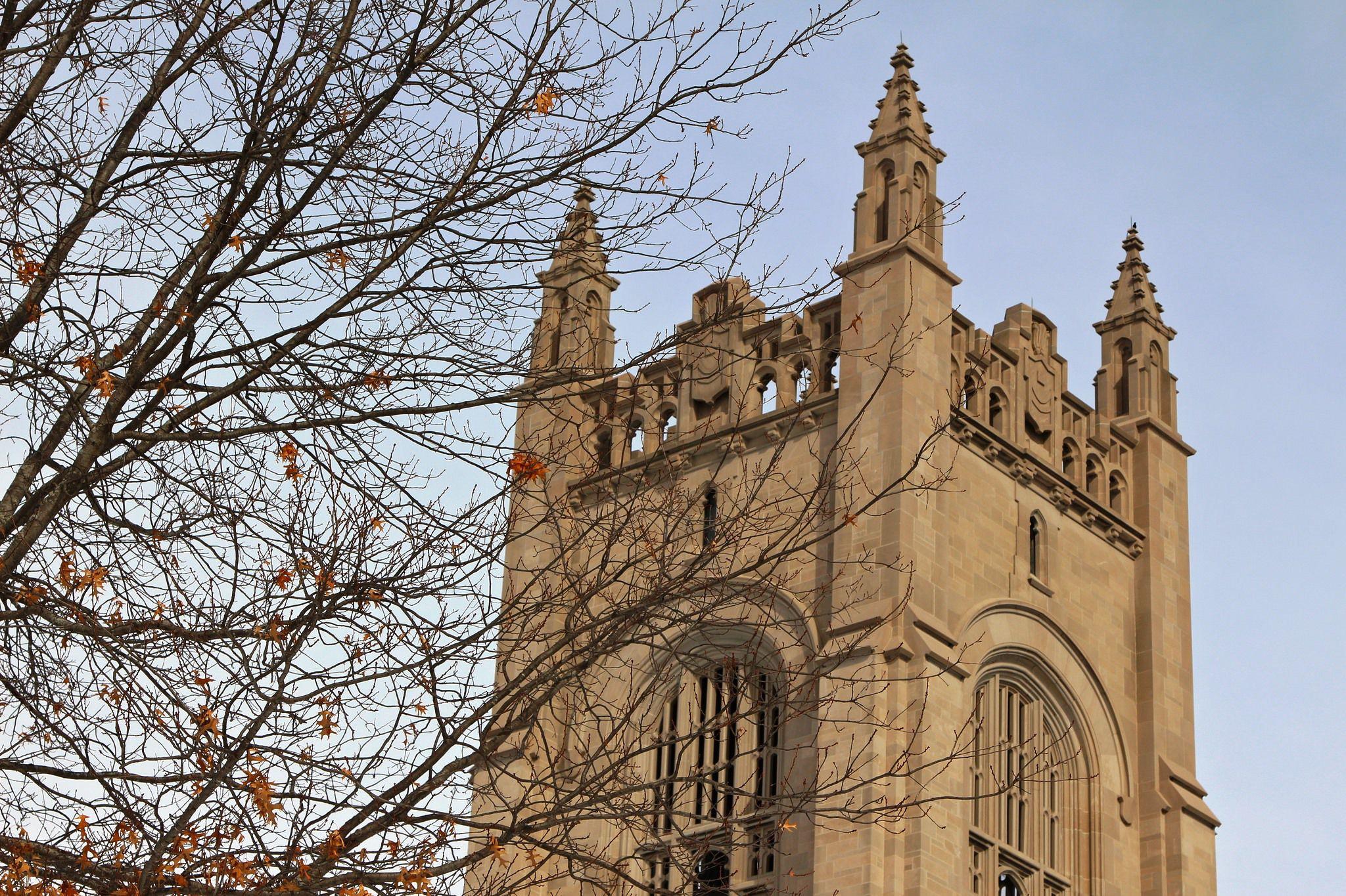 carleton college admission  sat scores  acceptance rate