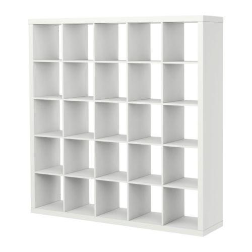 C mo pintar o barnizar un mueble de ikea for Mueble estanteria ikea