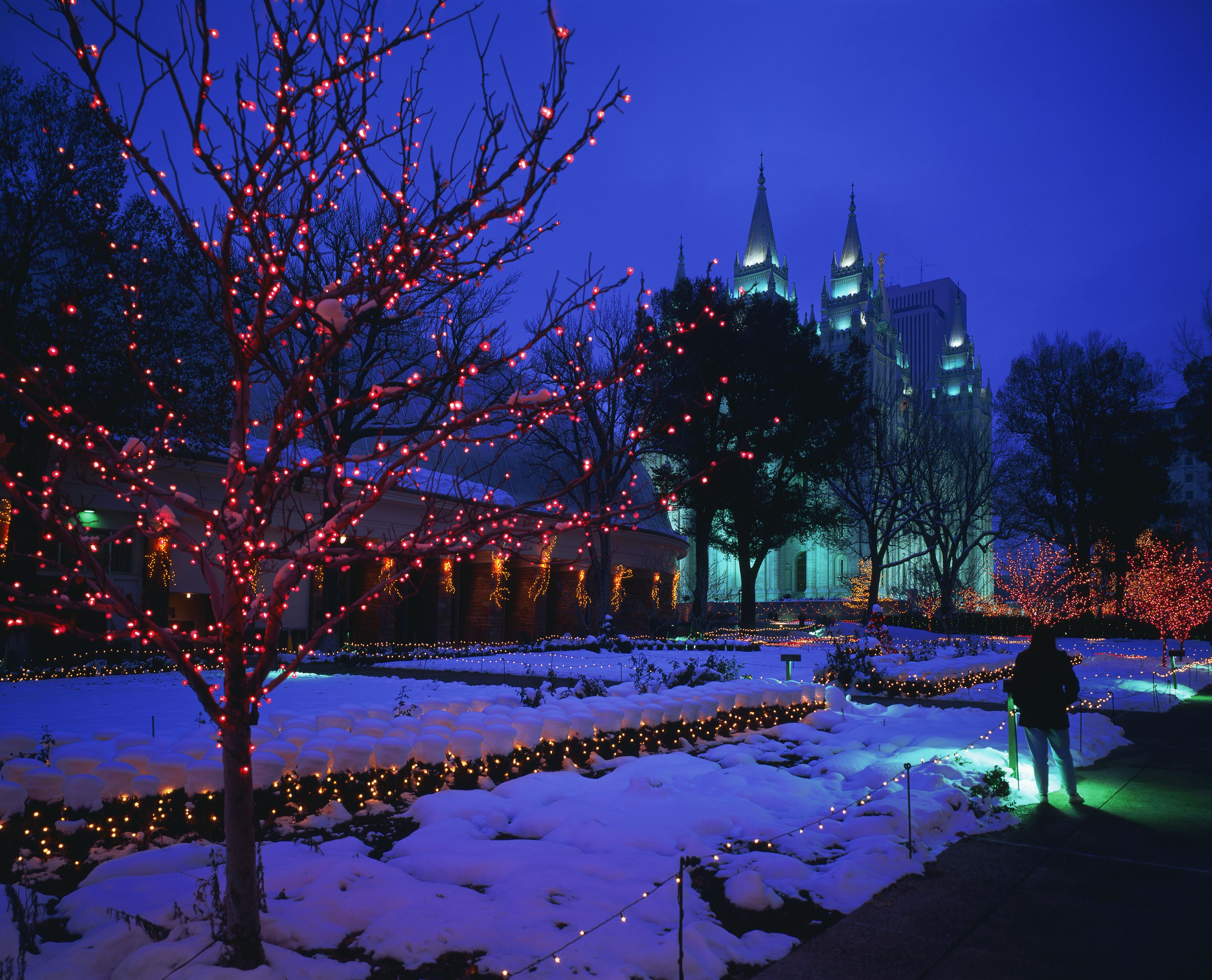 Christmas 2020 In Salt Lake Salt Lake City Christmas Concerts 2020 | Wecebc.onlinenewyear.site