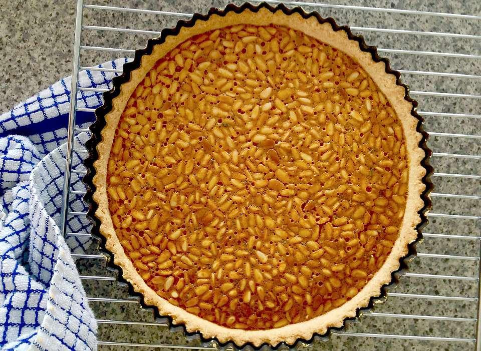 pine-nut-honey-tart-1500.jpg