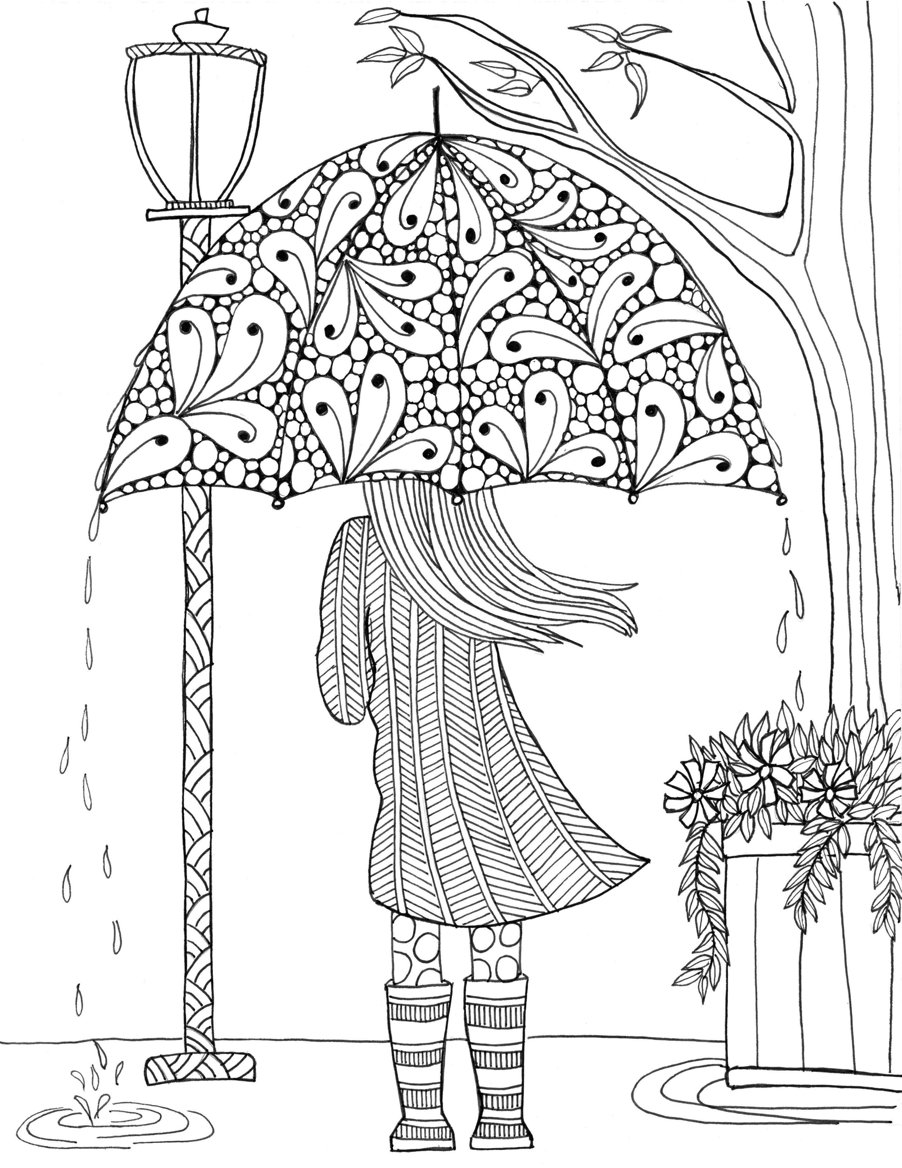 Colorama Coloring Pages To Printll L Duilawyerlosangeles