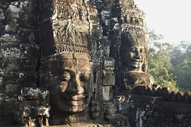 angkor-wat-buddha.jpg