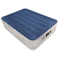 is air without one as name area sleep with just convenient the mattresses get implies mattress can filled this how blog a use comfortable because to orig an that