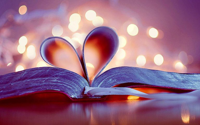 -LOVE-love-36983825-1680-1050.jpg