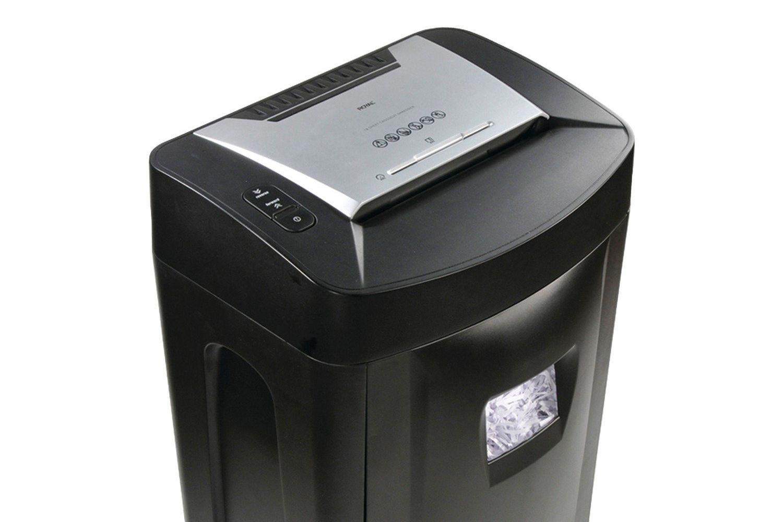 Where can i buy paper shredder