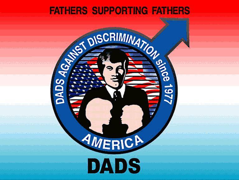 Dads Against Discrimination
