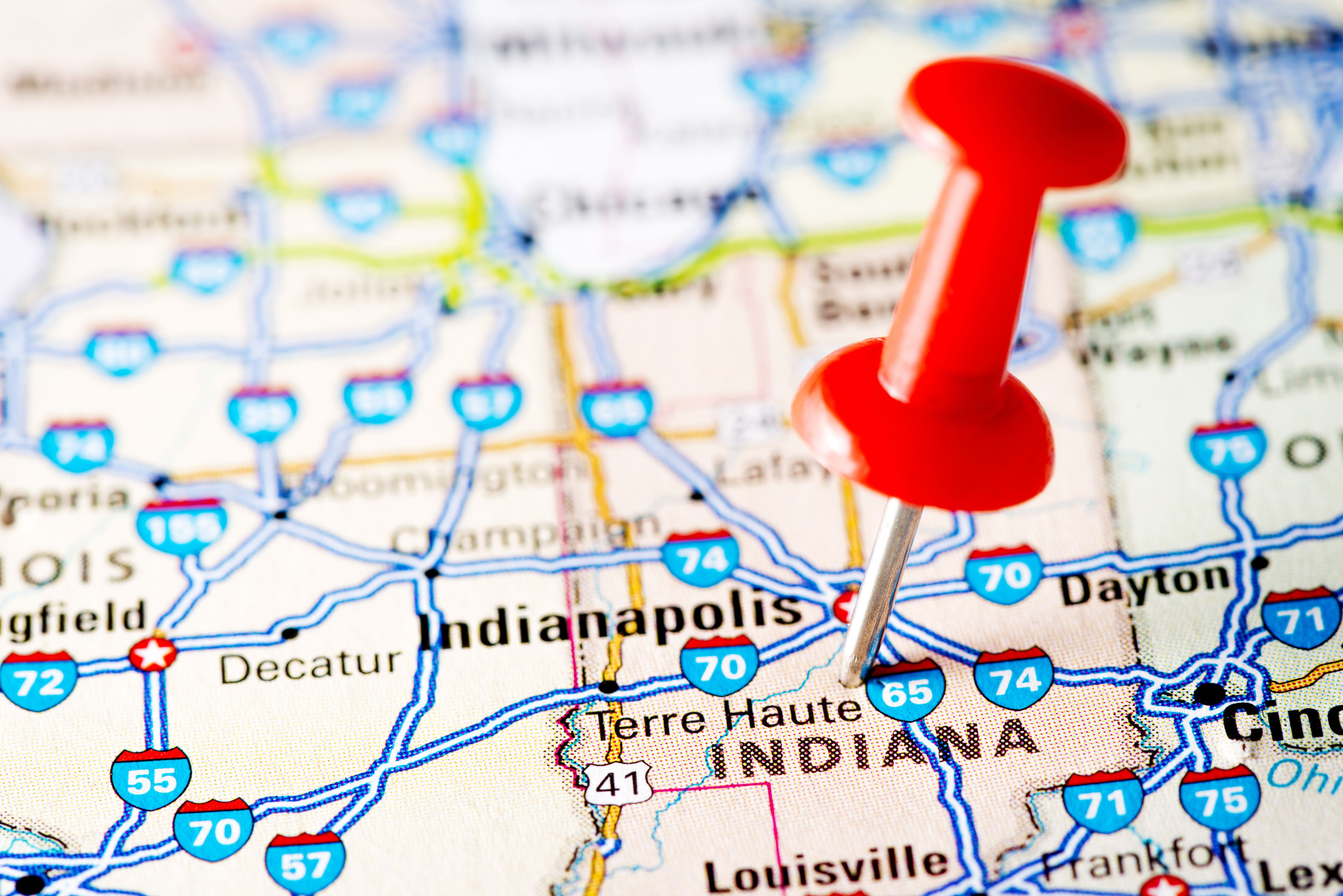 Call Center Jobs From Home In Indiana , Call Center Jobs