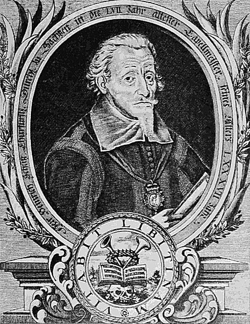 heinrich schutz baroque composer Heinrich schütz was a german composer and organist, generally regarded as  the most  manfred bukofzer, music in the baroque era new york, ww norton .