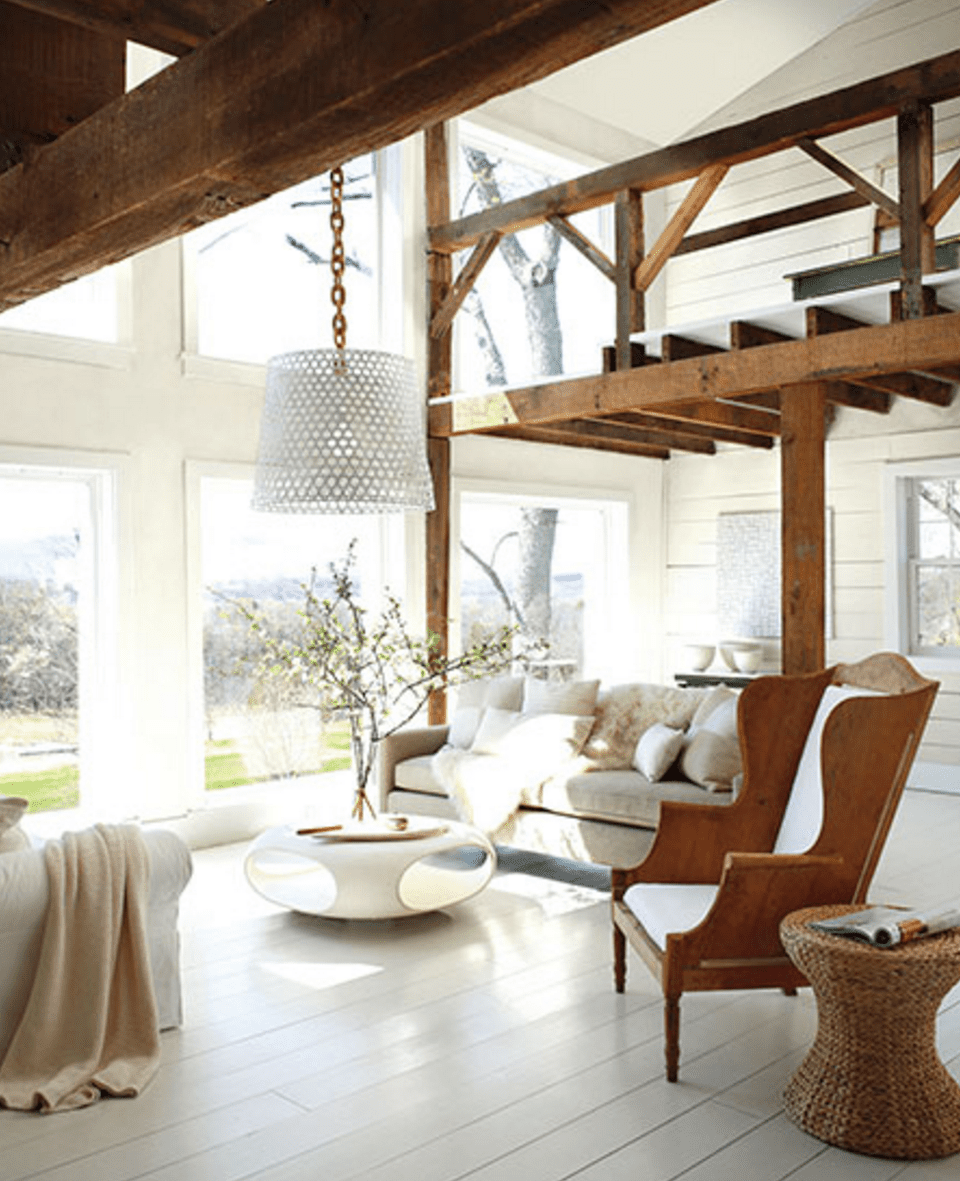 Benjamin Moore 2016 Color Trends   Color of the Year