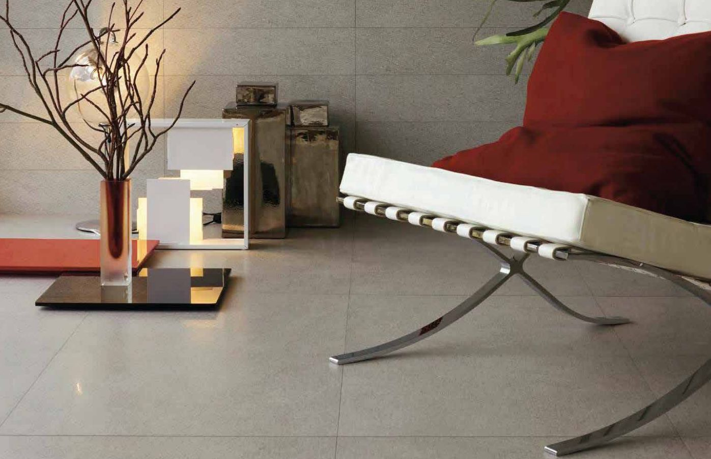 Tile listed by size walls counters floors dailygadgetfo Images