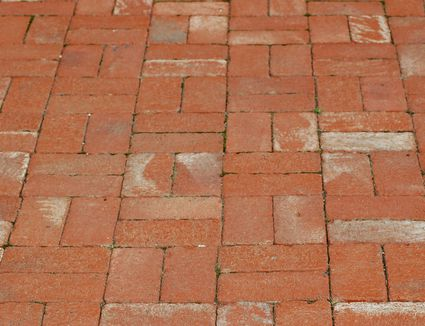 How To Cut Pavers Whether Stone Concrete Or Brick