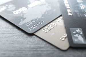 Credit card payment allocation explained reheart Images