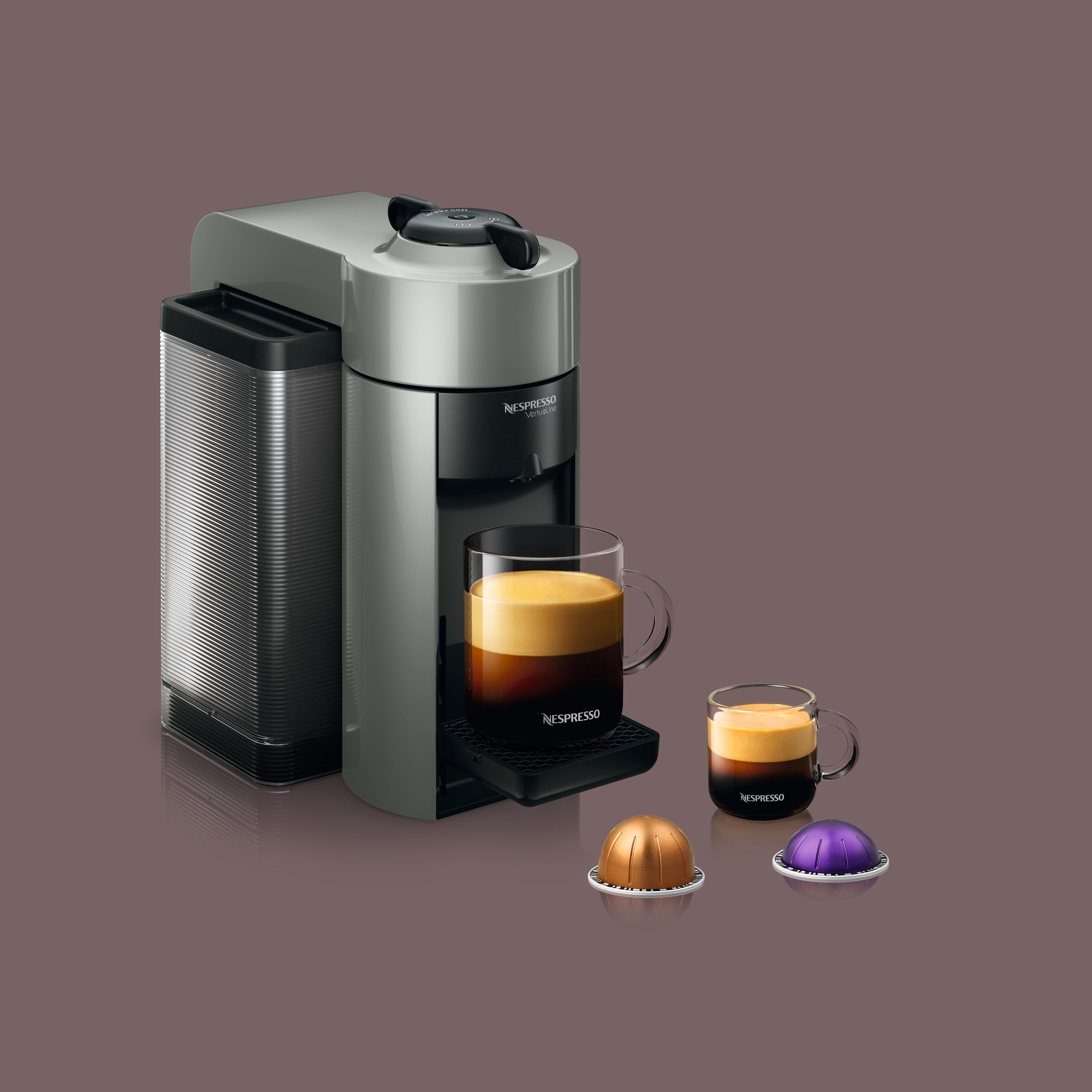 The 6 Best Coffee Maker And Espresso Machine Combos To Buy