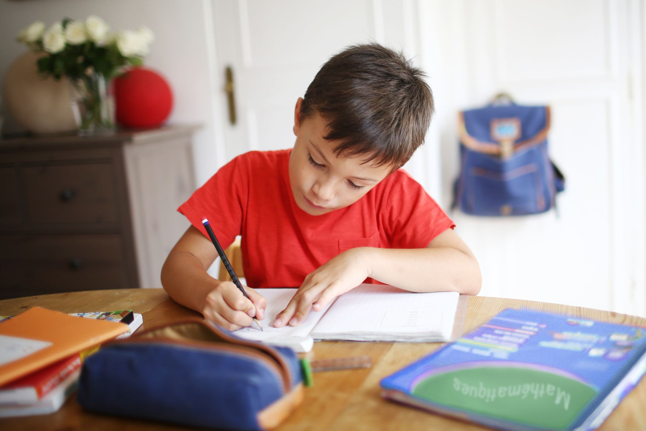 Strategies for Teachers   Dyslexia Help at the University of Michigan Mathlanding Parenting Help With Homework Strategies To Help Kids Homework Affairs Ways  to Help Your Kids Domov