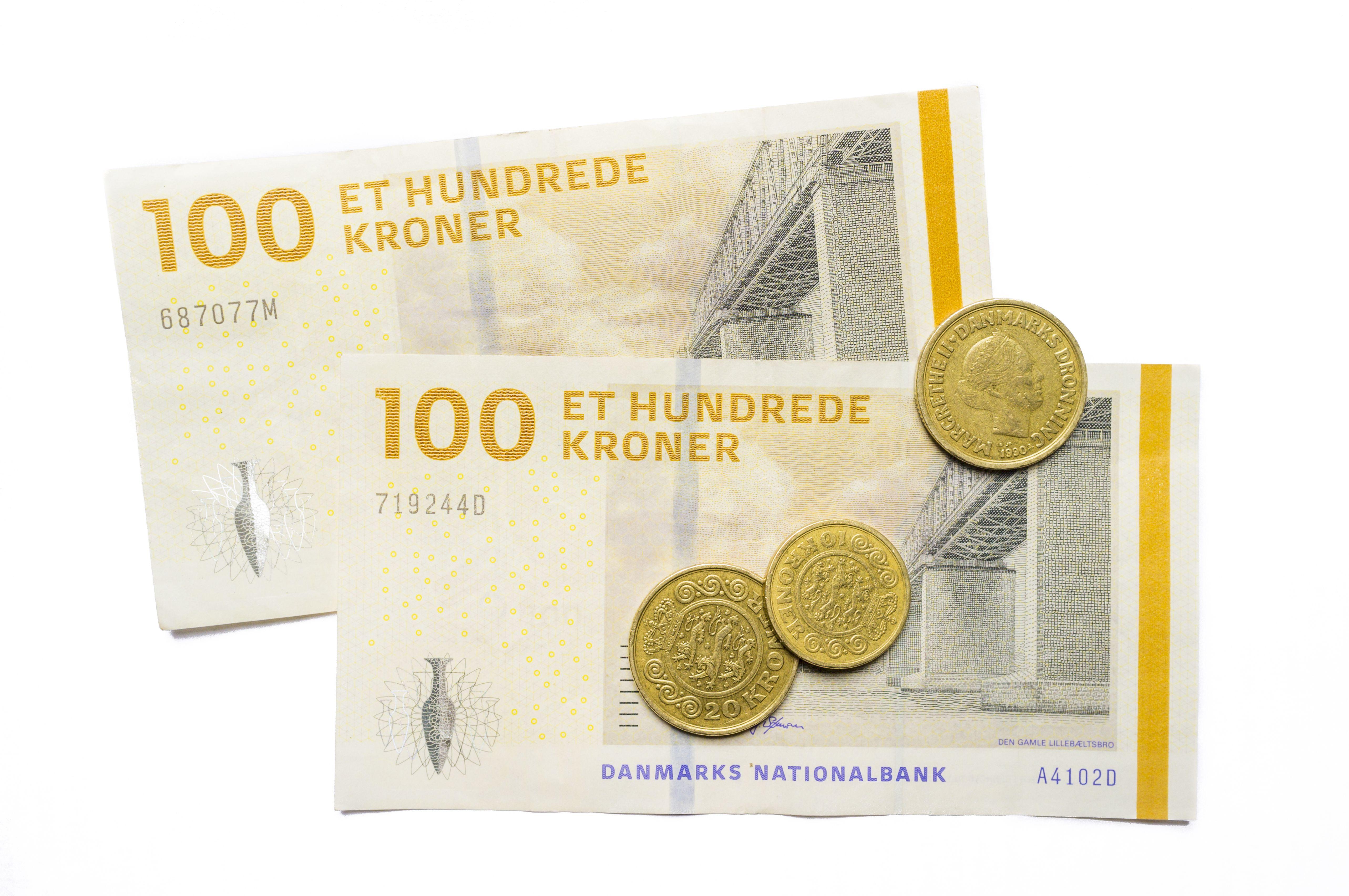Currencies used in scandinavia biocorpaavc Choice Image