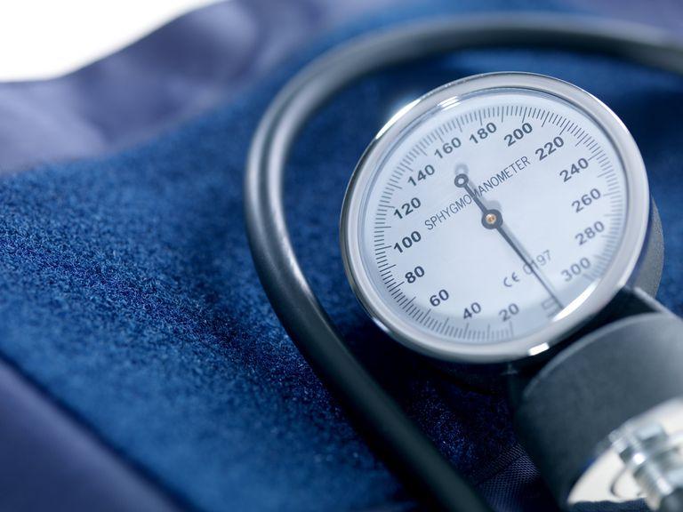 como bajar la hipertension