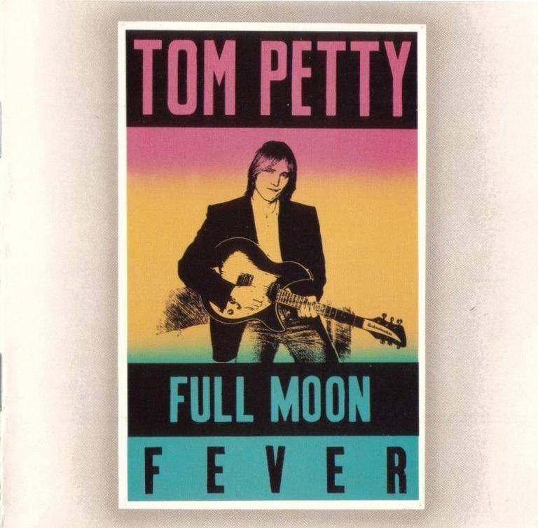 tom-petty-the-heartbreakers-full-moon-fever.jpg