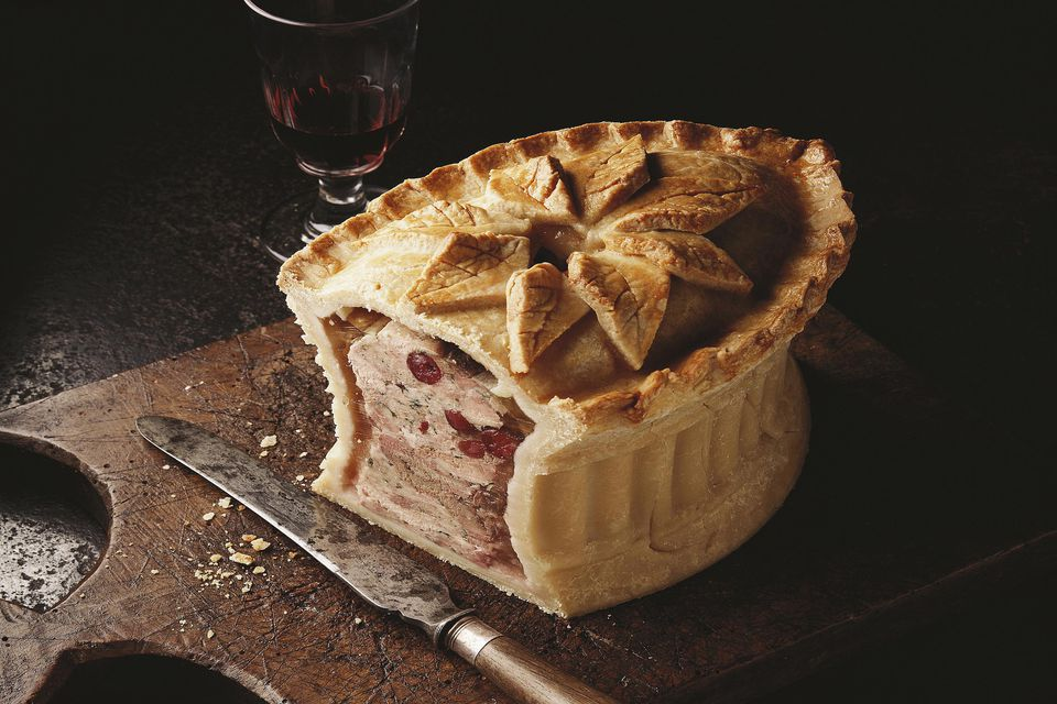 traditional-game-pie