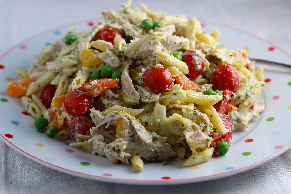 Pesto-Chicken-Pasta-Salad.jpg