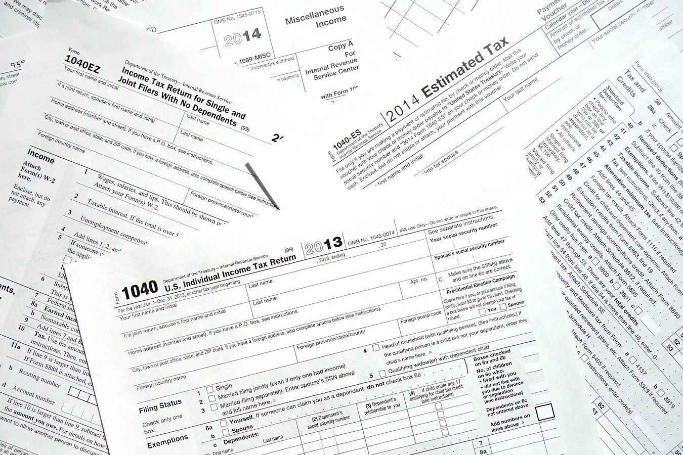 Completed Sample IRS Form 709 Gift Tax Return for 529 - oukas.info