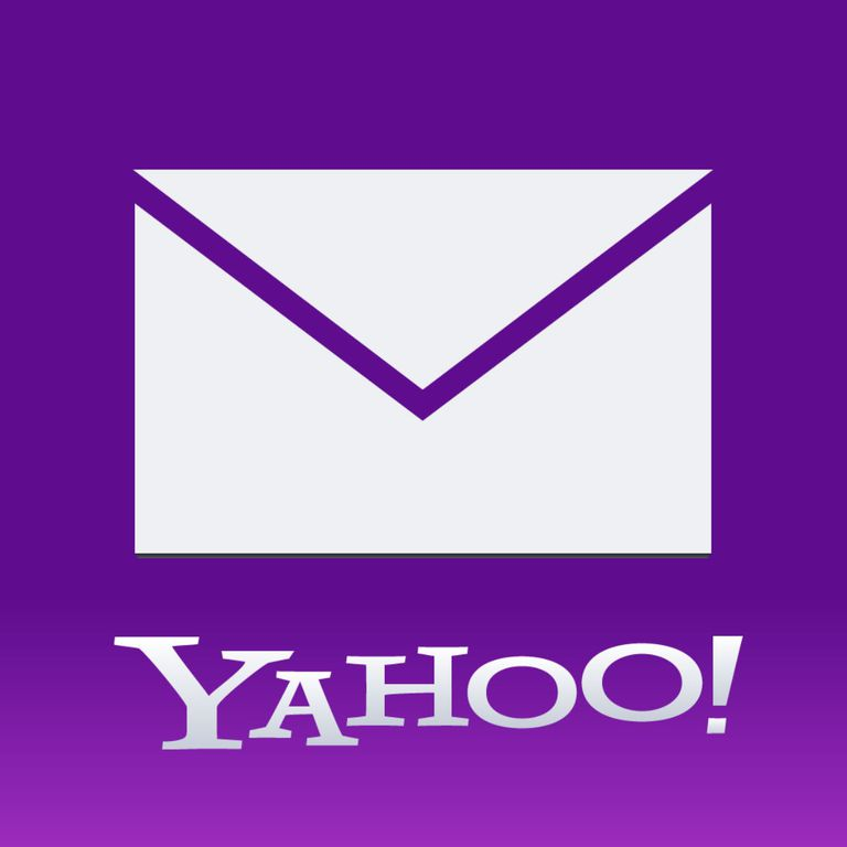 How to access a yahoo mail account with outlook express image copyright yahoo mail stopboris Images