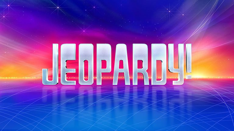Image result for jeopardy