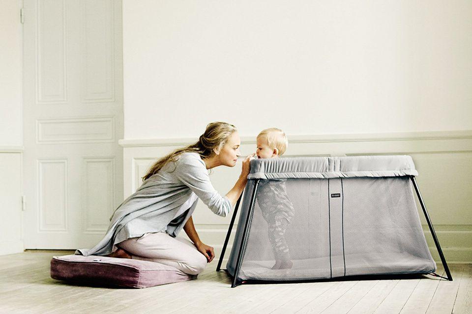 baby-bjorn-travel-crib