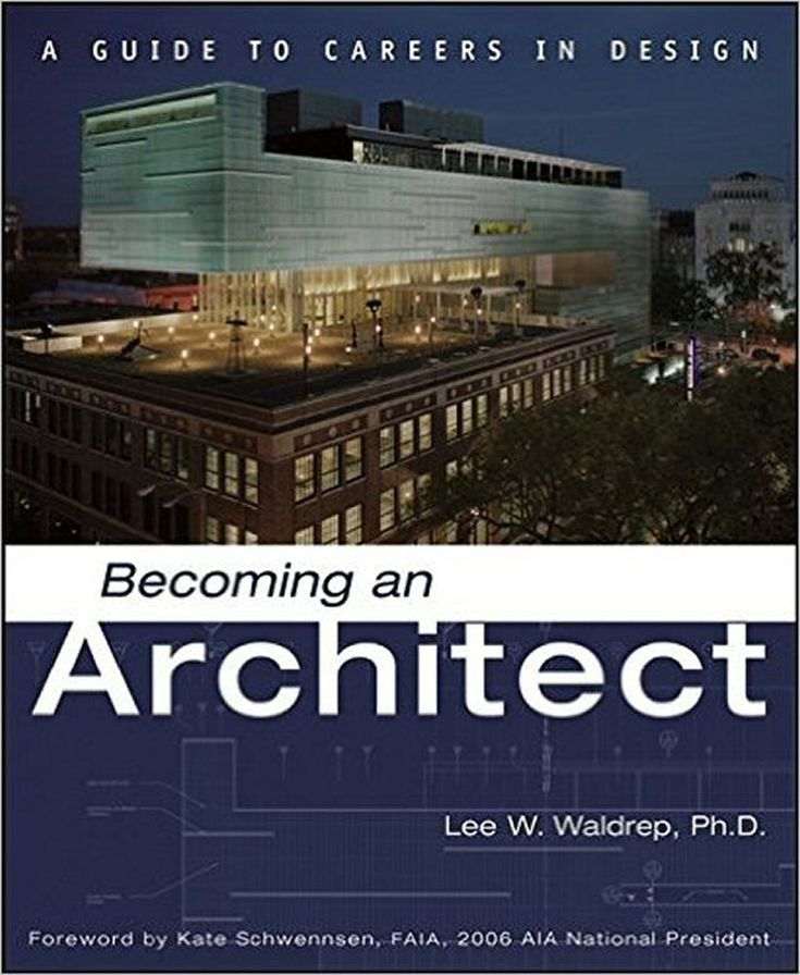 essays on architecture as a career This essay is about choosing architecture as a career landscape architecture as a career a landscape architect is an individual who popular essays.