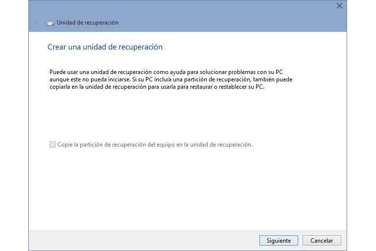 USB-Arranque-Windows10