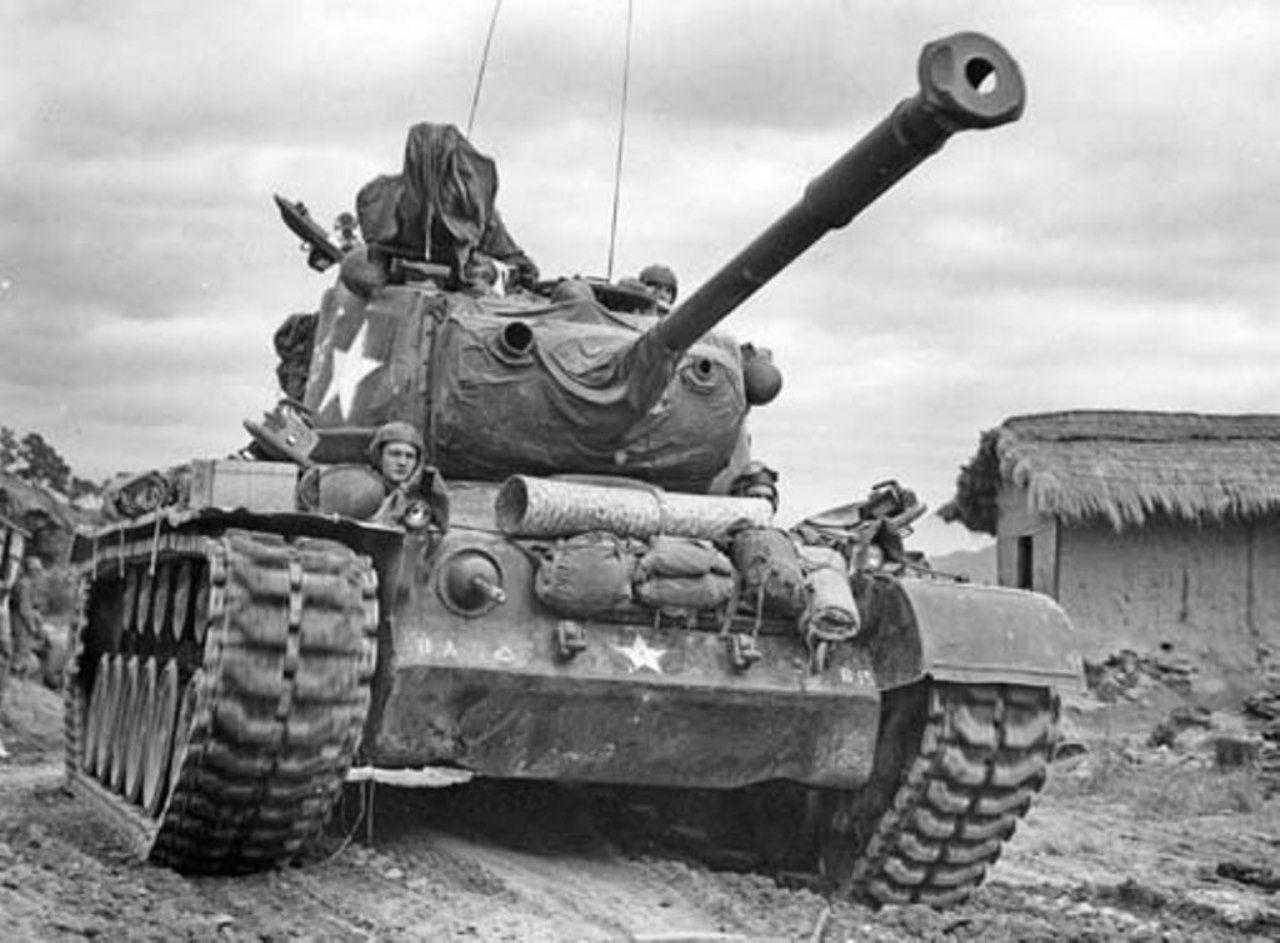 world war 2 - photo #17