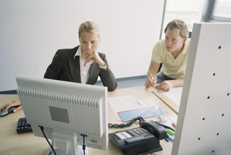 I got You Might Make a Good Software Developer. Should You Become a Software Developer?