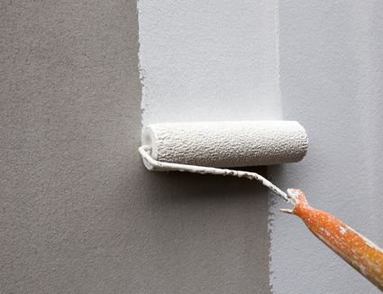 Is Bathroom Paint Worth The Extra Price