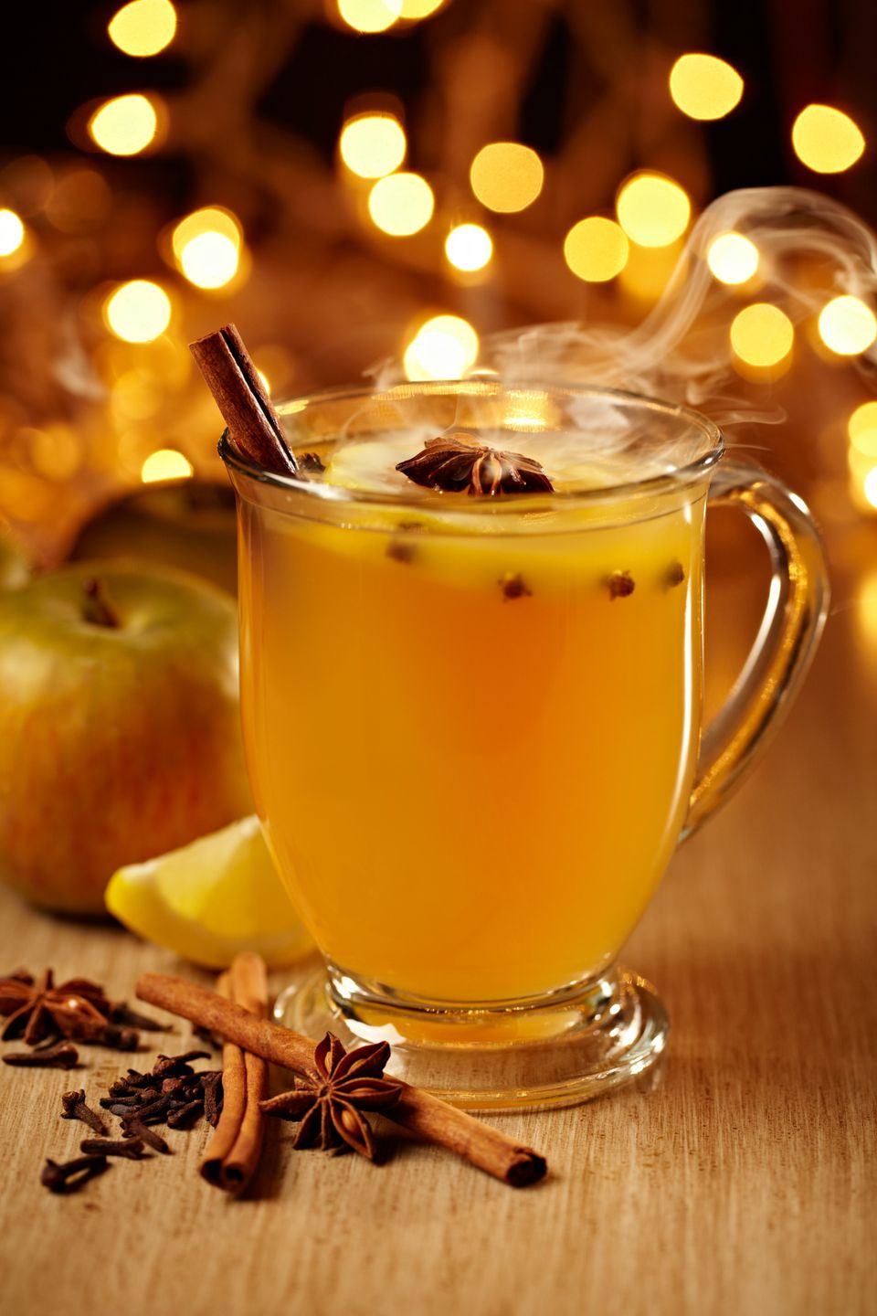 recipe: wassail recipe non alcoholic [8]