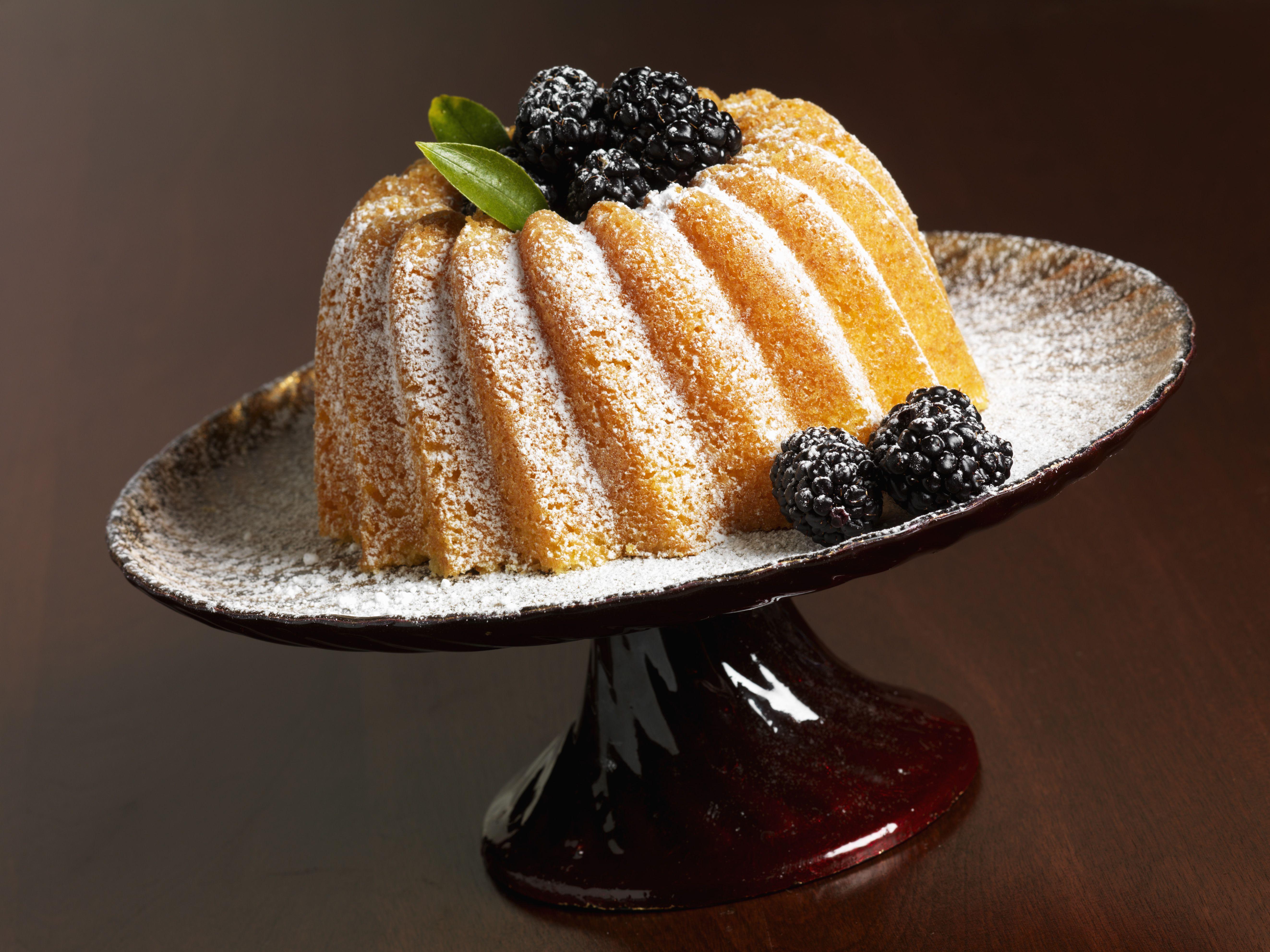 Apple cider quatre quarts pound cake recipe for Decoration quatre quart