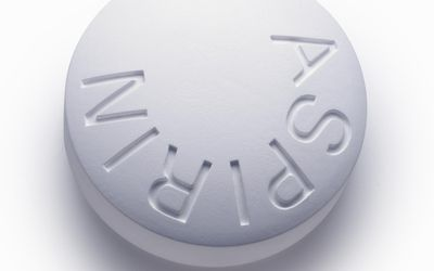 where can you buy lisinopril online