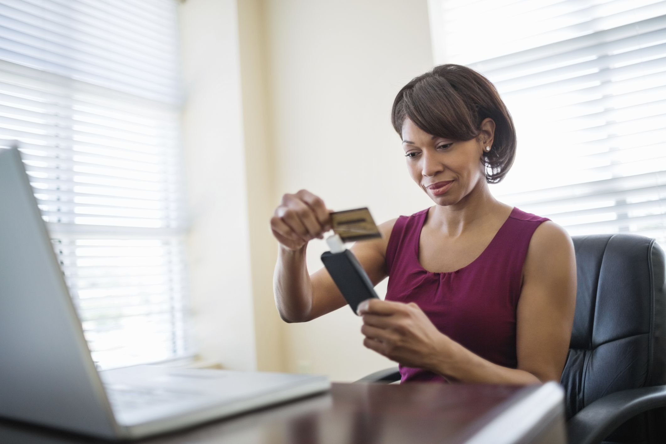 How to get a credit card with no credit history got bad credit you can still get a credit card ccuart Images