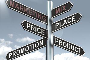 Marketing tips for business women and entrepreneurs