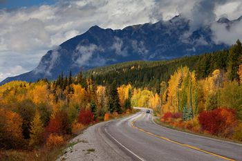 The Ultimate CrossCanada Road Trip Montreal To Vancouver - Canadas 10 most scenic road trips