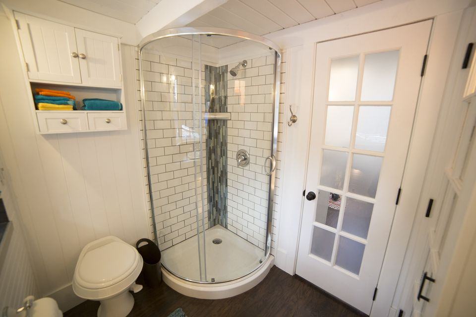 plans tiny with com ideas prepare shower for stall compact remodel