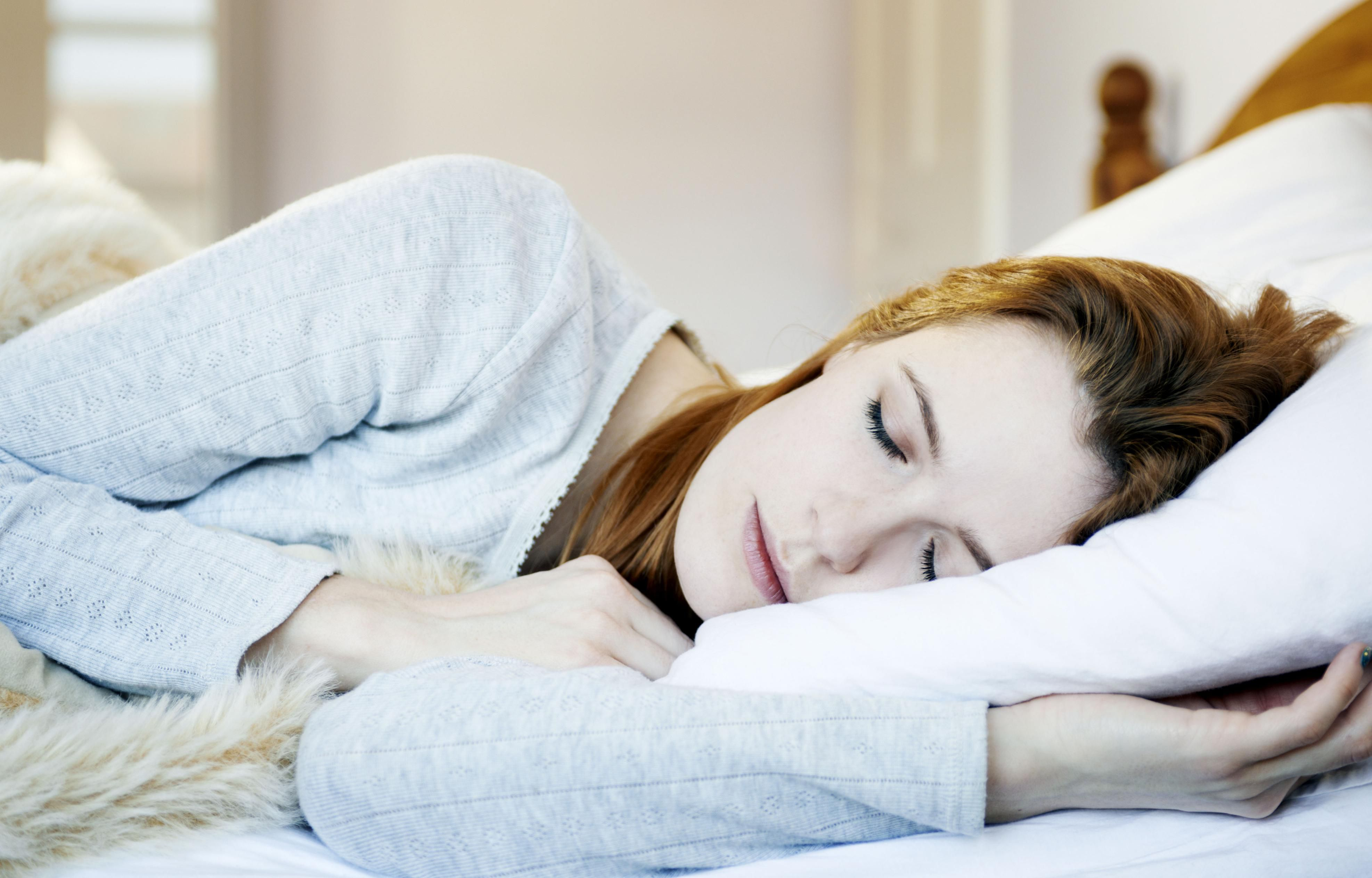 sleeping and dreaming essay Daydreaming essays daydreaming has some sleeping dreams and daydreams are similar because it may also project our worst fear like dreaming of something that.
