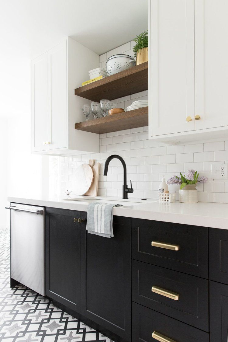 Over The Sink Kitchen Shelf 10 beautiful open kitchen shelving ideas add open shelving above the sink workwithnaturefo